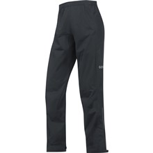 GORE C3 GTX Active Pants-black-L