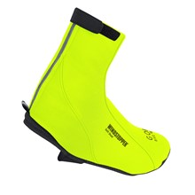 GORE Road SO Thermo Overshoes-neon yellow-45/47