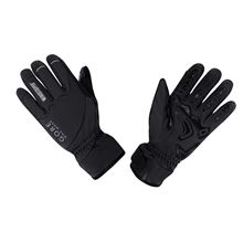 GORE Tool SO Gloves-black-11
