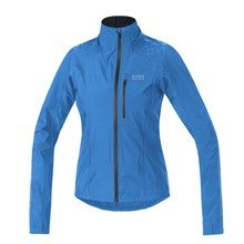 GORE Alp-X 2.0 GT AS Lady Jacket-waterfall/ice blue-34