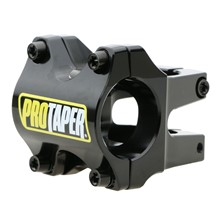 Protaper Stem 35, 35mm blk