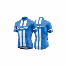 GIANT Race Day Standard SS Jersey size M