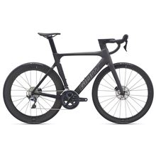 Propel Advanced Pro 1 Disc-M21-M-rosewood