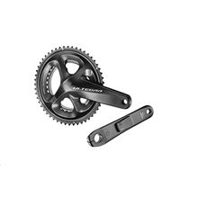 GIANT POWER PRO POWER METER ULTEGRA R8000 52X36  172,5mm