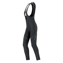 GORE Contest Thermo Lady Bibtights-black-40