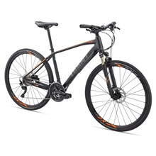 GIANT Roam 0 Disc-M18-S-anthracite