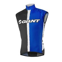 GIANT Race Day Vest-XXL