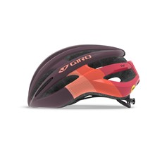 GIRO Saga MIPS Mat Dusty Purple M
