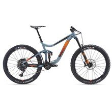 GIANT Reign 1.5 GE-M18-M-grey-TEST