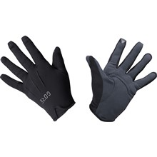 GORE C3 Urban Gloves-black-6