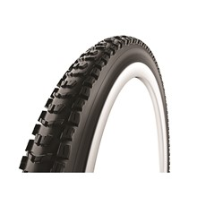Morsa 27.5x2.3 rigid full black G+
