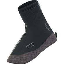 GORE Universal WS Overshoes-black-39/41