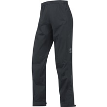 GORE Element GTX Active Pants-black-XXL