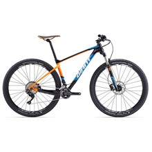 GIANT XTC Advanced 29er 2 LTD-M17-XL-comp