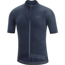 GORE C7 Cancellara Race Jersey-orbit blue-L