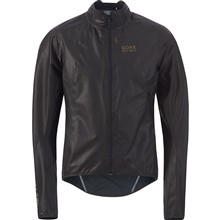 GORE One GTX Active Bike Jacket-black-L