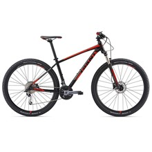 GIANT Talon 29er 2 GE-M18-S-black