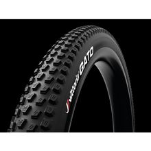 Gato II 27.5x2.2 fold full black