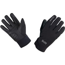 GORE C5 GTX Thermo Gloves-black-10