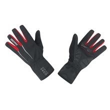 GORE Power SO Gloves-black-11