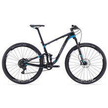 GIANT Anthem X Advanced 29er-M16-M-comp