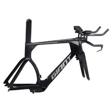Trinity Advanced Pro TT-FF-M20-L-carbon/chrome