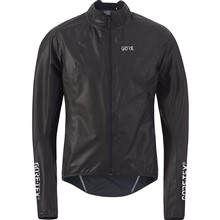 GORE C7 GTX Shakedry Jacket-black-XL