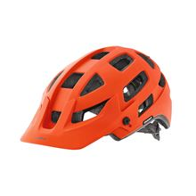 GIANT RAIL SX MIPS MATTE ORANGE L 59-63CM CPSC/CE