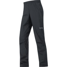 GORE C3 WS Pants-black-XL