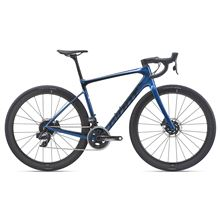 Defy Advanced Pro 1-M21-L Chameleon Neptune