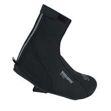 GORE Oxygen SO Thermo Overshoe-black-45-47