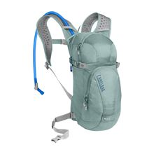 CAMELBAK Magic Mineral Blue/Blue Haze