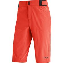 GORE Wear Passion Shorts Mens-fireball-M