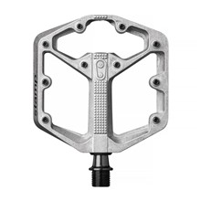 CRANKBROTHERS Stamp 2 Large Raw