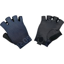 GORE C7 Cancellara Short Pro Gloves-orbit blue/deep water blue-6
