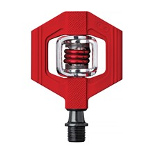 CRANKBROTHERS Candy 1 Red