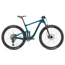 Anthem Advanced Pro 29 2-M21-M Teal