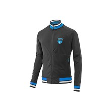 GIANT Men´s Corporate Track Jacket-M