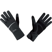 GORE C5 GTX Gloves-black-10