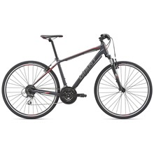 GIANT Roam 3-M19-M-metalic black