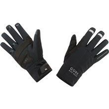 GORE Universal WS Thermo Gloves-black-10