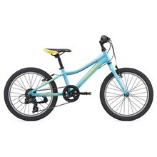 LIV Enchant 20 Lite-M19-light blue/yellow