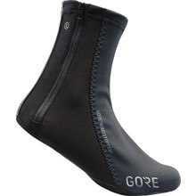 GORE C5 WS Overshoes-black-45/47