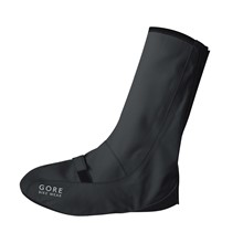 GORE Universal GTX City Overshoes-black-42/44