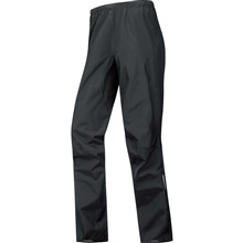 GORE Power Trail GTX Active Pants-black-XXL