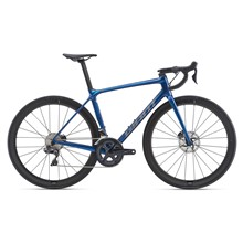 TCR Advanced Pro 0 Disc-M21-S Chameleon Neptune