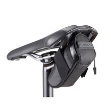 GIANT Shadow DX Seat Bag-L