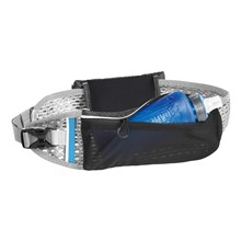 CAMELBAK Ultra Belt Black/Silver XS/S