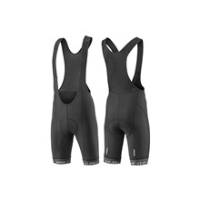 GIANT Podium Bib Short-black-M