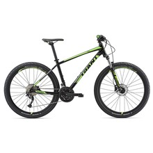 GIANT Talon 3 GE-M18-XS-black